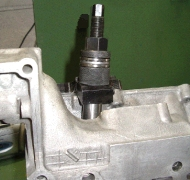 About the Diesel injectors and/or glow plugs stuck or seized